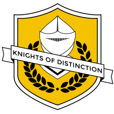 Knights-of-Distinction-Logo-Crest-Color-01-2.png